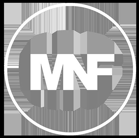 MeineNeuenFreunde Logo